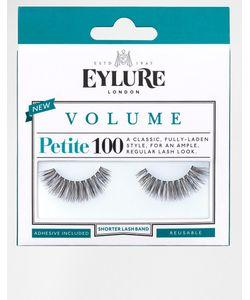 Eylure | Накладные Ресницы Petite No. 100 Petite No 100