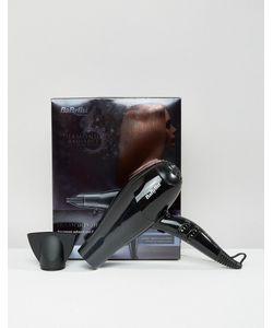Babyliss | Фен Diamond Ac Фен