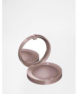 Bourjois | Тени Для Глаз Nude Little Round Pots Originale 03