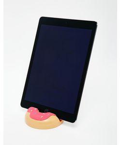 Doiy | Подставка Для Планшета В Виде Пончика