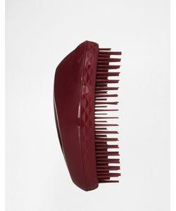 Tangle Teezer | Щетка Для Густых И Кудрявых Волос Hair Brush