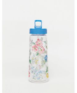 Cath Kidston | Бутылка Для Воды С Пестрым Принтом