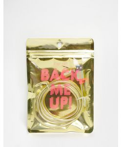 BAN DO | Usb-Кабель Ban.Do Back Me Up Мульти