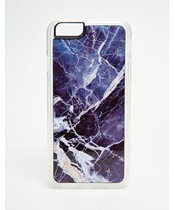 ZERO GRAVITY | Чехол Для Phone 6/6s От Earth