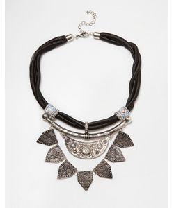 Ashiana | Броское Нарядное Ожерелье