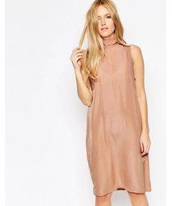 Minimum   Платье Миди Gittah
