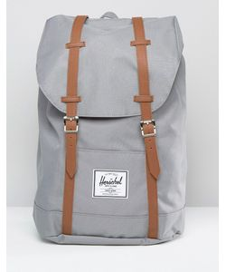 Herschel Supply Co. | Рюкзак Herschel Supply Co Retreat 195 Л