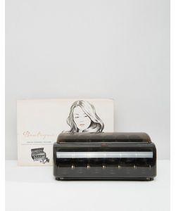 Babyliss | Керамические Термобигуди Boutique Salon Heated Rollers