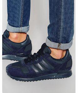 adidas Originals | Кроссовки Zx 700 S79186 Синий