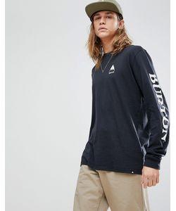 Серо-черная дутая куртка с капюшоном Traverse. 9 990 руб. 8 190 руб. ASOS · Burton  Snowboards - Лонгслив С Логотипом На Рукаве Elite 2dbaa8e34ac
