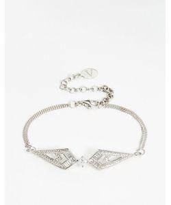 V | Браслет Jewellery Wira
