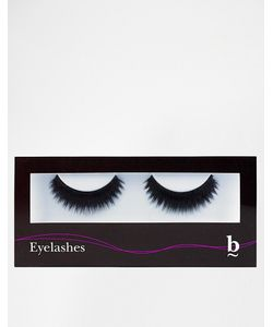 bbrowbar | Strip Lashes Smokey Smokey