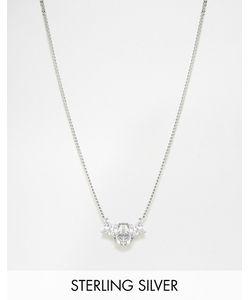 V | Ожерелье Jewellery Lochrie