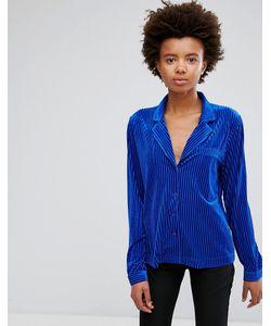 Minimum   Свободная Рубашка