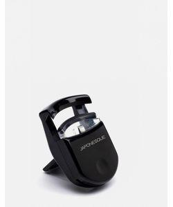 Japonesque | Компактные Щипцы Для Завивки Ресниц Go Curl Черный