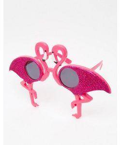 Talking Tables | Очки Flamingo