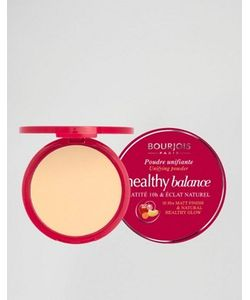 Bourjois | Пудра Healthy Balance