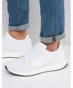 adidas Originals | Кроссовки Eqt Support 93/16 S79921