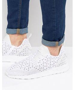 adidas Originals | Кроссовки С Асимметричной Шнуровкой Zx Flux