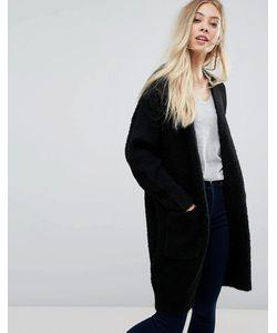 New Look | Удлиненный Кардиган
