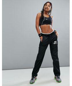 Nike | Брюки С Молниями Archive
