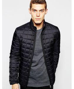 Brixtol | Куртка