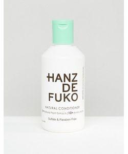 Hanz de Fuko | Натуральный Кондиционер Для Волос