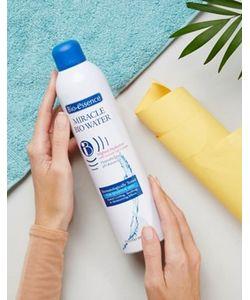 Beauty Extras | Косметическая Вода 300 Мл Bio-Essence Miracle Bio Water