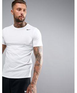 694ea881 Мужские Футболки Nike Training: 20+ моделей   Stylemi