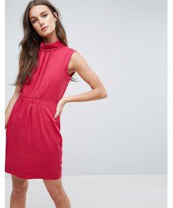 Y.A.S. | Облегающее Платье Emala