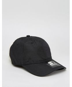 Starter | Baseball Cap Pitcher Label With Contrast