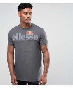 Ellesse | Футболка С Крупным Логотипом
