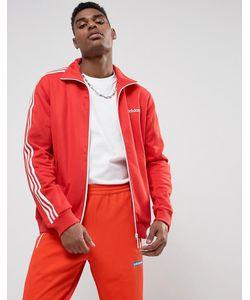 adidas Originals | Спортивная Куртка Beckenbauer Br4334