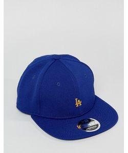 New Era   Бейсболка 9fifty La Dodgers