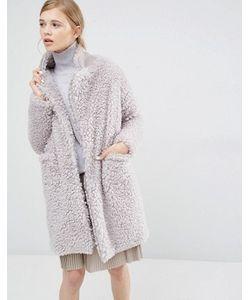 Paisie | Плюшевое Пальто