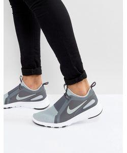 Nike | Кроссовки Current 874160-001