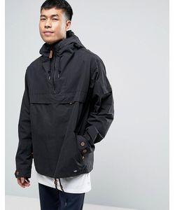 Dickies   Куртка Через Голову