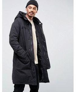 Asos | Черная Куртка