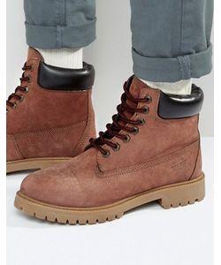 Red Tape | Ботинки