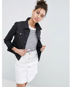 Ditto's | Джинсовая Куртка Sabrina