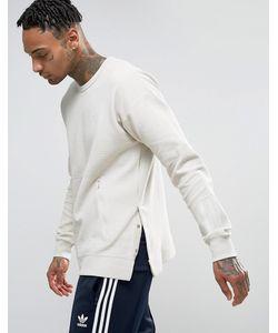 adidas Originals   Свитшот С Круглым Вырезом Paris Pack Instinct Bk0514