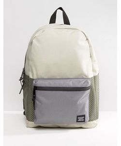 Herschel Supply Co. | Рюкзак Herschel Supply Co Aspect Settlement 23 Л