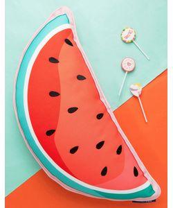 SunnyLife | Подушка С Дизайном Арбуза