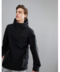 Volcom   Куртка Snow Brighton