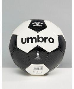 Umbro | Футбольный Мяч Viper