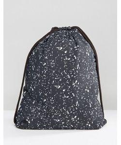 MI-PAC | Сумка С Брызгами Краски Kit Bag