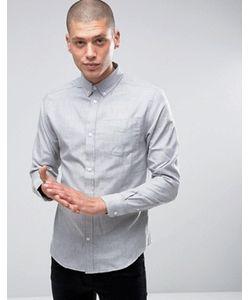 D-Struct | Фланелевая Рубашка
