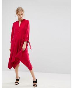 Max & Co. | Платье Maxco Decano