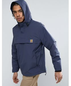 Carhartt WIP   Куртка Nimbus