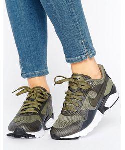 Nike | Кроссовки Цвета Air Pegasus 92/16